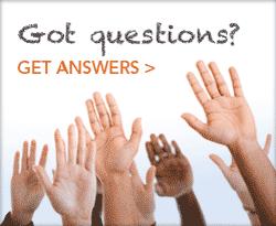 Lice FAQs