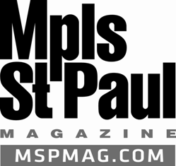 Minneapolis/St. Paul Magazine