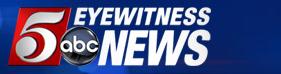 5 eye witness news