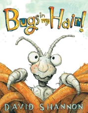 bugs-in-my-hair-david-shannon