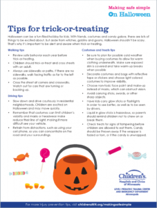 trick-or-treat-safty-tips