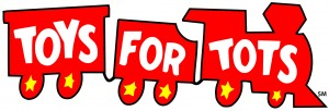 Toys-For-Tots-Logo-300x102