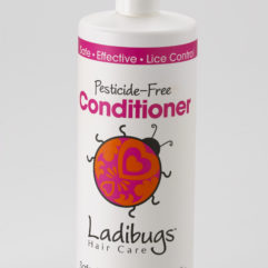 Ladibugs Conditioner
