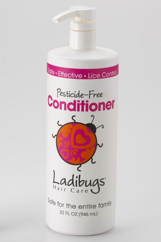 Ladibugs Conditioner