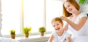 lice-removal-minnesota