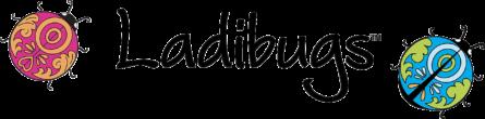 Ladibugs logo