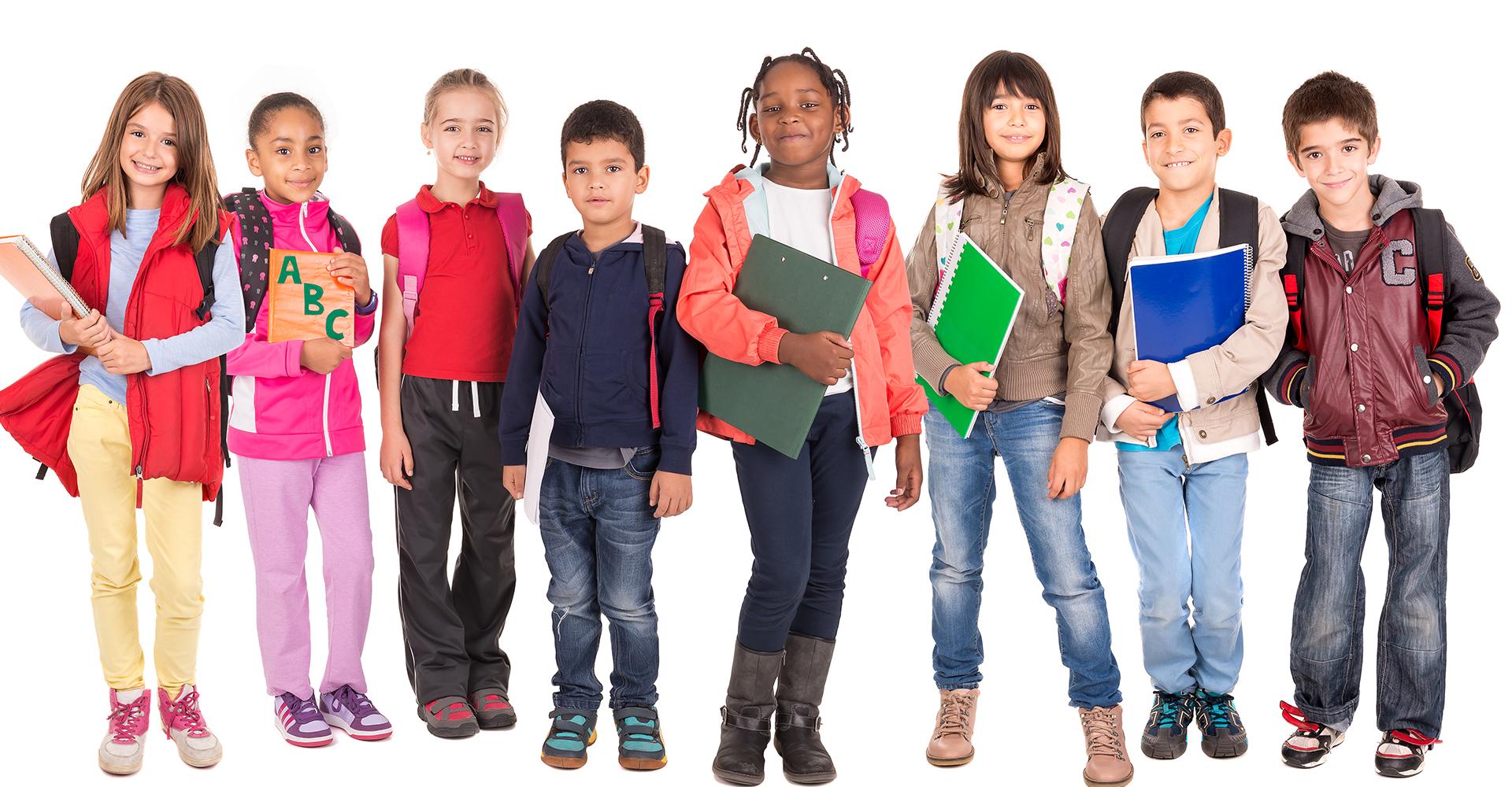 Head Lice School Policies